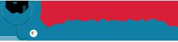 PTP_logo4